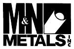 M & N Metals